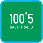 1005-team