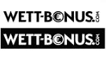 Wett Bonus