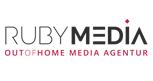 Ruby Media